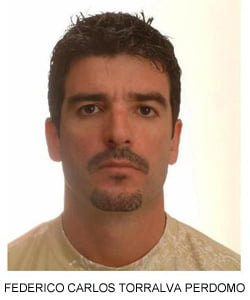 Federico-Carlos-TORRALVA-PERDOMO