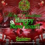 Jamaicans Dot Com 2013 Xmas