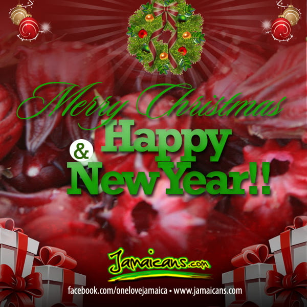 The bajan reporter merry christmas happy new year from jamaicans merry christmas happy new year from jamaicans m4hsunfo