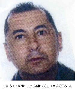 Luis-FERNELLY-AMEZGUITA-ACOSTA