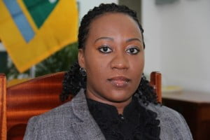 That information was relayed by Clerk of the Assembly Ms. Shemica Maloney, through a letter dated December 06, 2013. It also stated that the relevant papers would be circulated shortly.