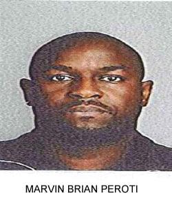 Marvin-Brian-PEROTI