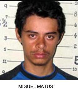 Miguel-MATUS