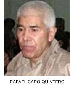 Rafael-CARO-QUINTERO