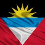 antigua flag gov ag