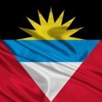 antigua flag gov ag
