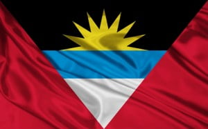 The highest court of Justice of Antigua and Barbuda also ordered Davos International Bank to cover the legal expenses incurred by the defendants to obtain the dismissal of the prior order.