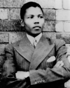 {IMAGE VIA - au.ibtimes.com} Leaders across the world at all levels are challenged to keep the legacy and memory of Nelson Mandela alive by promoting the high ideals and principles for which he stood. Chief amongst these would be the promotion of the ideals of democracy, social justice, fairness, equity, equality and non-discrimination.