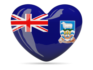 An FCO spokesperson said: 'Argentine domestic law does not apply to the Falkland Islands, so this is a baseless gesture intended to deter legitimate commercial activity. We are confident it will not succeed. It is shameful that Argentina is once again adopting bullying tactics in an attempt to strangle the Falkland Islands economy.'