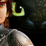 how to train your dragon 2 screencrush