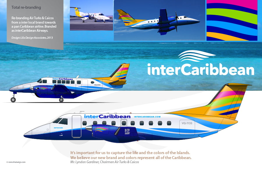 2017 fashion design competition - The Bajan Reporter Intercaribbean Airways Announces The