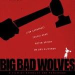 shocktillyoudrop big bad wolves