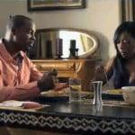 Black Coffee Movie talkingwithtami