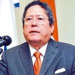 {IMAGE VIA - lainformacion.com.do} He said the wording used by the prime ministers of St. Vincent & the Grenadines as well as Trinidad in their recent letters to President Danilo Medina show these leaders don't realize that Dominicans are major buyers in Caricom among all of the Caribbean region's countries.