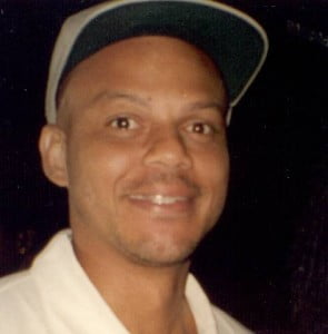 Andre Neverson is believed to have fled the United States and may be residing in Barbados or other Caribbean islands.