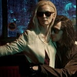 Only Lovers Left Alive thehollywoodnews