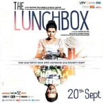 The Lunchbox release date in USA