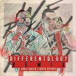 bunji differentology