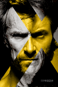 {IMAGE VIA - chud.com} The X-Men send Wolverine to the past to change a major historical event that could globally impact man and mutant kind.