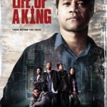 life of a king themovieblog