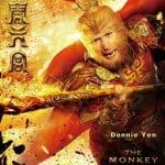 monkey king budomate