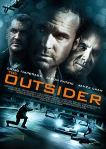 {IMAGE VIA - moviepre.com} Directed by Brian A. Miller Starring Jason Patric, James Caan, Craig Fairbrass