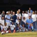 true blue teams FLA