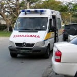 Ambulances 004