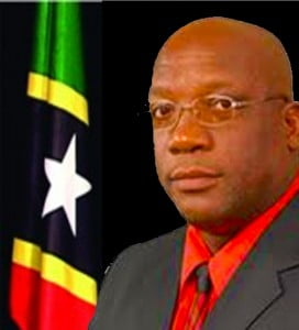 (Dr. the Hon. Timothy Harris M.P. and Leader of the St.Kitts-Nevis Opposition) We in TEAM UNITY welcome the findings of the Court. We recognize, accept and acknowledge that the values of justice, fairness, openness, tolerance, equality, the rule of law and respect of all persons are the bedrock of good governance and democracy. We pledge to always abide by the rule of law and our Constitution. We will set a high standard in compliance with the law for all others to follow.