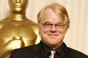 {IMAGE VIA - mirror.co.uk} Academy Award winner Philip Seymour Hoffman was found dead of a drug overdose in his home over the weekend.