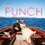Pierce Brosnan Love Punch fanpop
