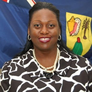 "Ms Braithwaite-Knowles was Acting Attorney General of the TCI since October 2013.  She said ""I am delighted at the appointment as the first Turks and Caicos Islander and first woman to hold the post of Attorney General in the Turks and Caicos Islands.  This has been the result of many years of hard work and dedication to duty and love of country.  Having risen through the ranks in the Chambers, I am proud to have attained the top position."
