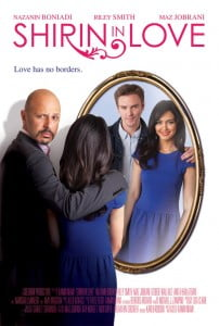 {IMAGE VIA - comingsoon.net} By Iranian Director Ramin Niami Starring Nazanin Boniadi, Riley Smith, Maz Jobrani, George Wallace, Anahita Khalatbari, with Marshall Manesh and Amy Madigan {IMAGE VIA - comingsoon.net} Release Date: In Theaters on March 14, 2014