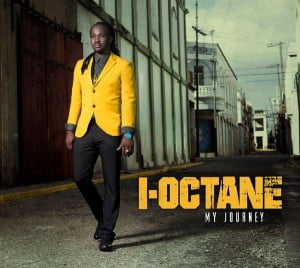 Album Available Worldwide on March 4, 2014 from Tad's Record: Get the latest news and artist updates from I-Octane at Facebook.com/itsioctanesiiick, Twitter.com/Realioctane, Instagram.com/Realioctane and YouTube.com/Ioctanetv. Please direct all media inquiries to the FOX FUSE Publicity Department at 212-300-3813 or contact@foxfuse.com