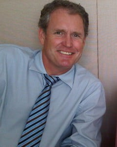 """Also commenting, Tom Moody said; """"It's a real honour to be asked to take on the Director of Cricket role for the Caribbean Premier League.  The tournament burst onto the scene last year and produced some outstanding action and entertainment. From a purely cricket perspective, CPL has set the bar high from its inaugural year and I'm excited by the challenge of helping to continue to improve and deliver the highest possible standards for the fans, the players and everyone associated with the tournament."""""""