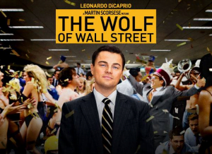 """{IMAGE VIA - businessinsider.com} We're counting down the final days to the 86th Academy Awards with yummy cocktail concoctions from some of our favorite nominees. Join us in this episode of Movie Mixology: Oscar Edition, for the epic The Wolf Of Wall Street """"Money Maker Cocktail"""". Visit the Movieclips Blog for more Oscar Cocktails: http://bit.ly/1ppDL3e"""