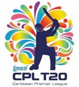 The report has established that last year's tournament had wide-reaching benefits in the six host countries (Antigua, Barbados, Guyana, Jamaica, Trinidad and St Lucia) across eight different sectors: general services, transport and communication, government services, hotels and restaurants, manufacturing, health care and insurance, and financial service sector. The competition is estimated to have boosted GDP by as much as 0.7 percent in some countries, a tremendous boost given the fact that some countries hosted just three days of cricket.