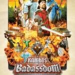 knightsofbadassdom wegotthiscovered