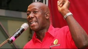 """{IMAGE VIA - rjrnewsonline.com} Had the statement about Dr Rowley been made by members of the ruling United National Congress (UNC) Party whose support base is mostly East Indian, the charge of racism would immediately have been lodged. The repercussions might have been grave in a society which has not yet fully overcome the challenges of its racial diversity. Of course, there are also Indians of """"dark complexion"""" and it leads to speculation that the doubts expressed about Dr Rowley's electability might also apply to an equally dark-complexioned Indian. Is the issue then more one of colour than of race?"""