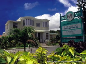 BFC is now listed under the very elite group of clinics worldwide because they have such high standards of patient care. This is excellent news for the island as BFC continues to boost medical tourism and maintains their position as the leading Medical Tourism facility for Barbados. With the JCI gold seal, this assures patients that the quality of care they will receive when deciding on BFC for IVF treatment is world-class and simply the best patient care they can receive anywhere in the world.