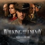 4walkingwithenemy poster