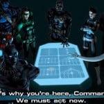 Avengers Alliance Pulse