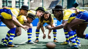For further information on how your company or organization can contribute to or become a Partner of the Barbados Rugby Football Union in any of the above areas, please contact George Nicholson at gnicholson@adebbarbados.com or Kathie Daniel at kathie@southpawgrafix.com.