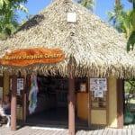 Caribbean Market Village CMV