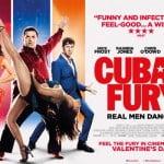 Cuban Fury heyyouguys