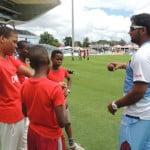 Digicel Cricket Experience 2