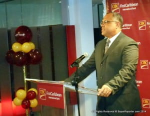 "Mark St. Hill, CIBC FirstCaribbean's Managing Director, Retail and Business Banking is responsible for the growth and development of these operations across the region. The career banker, in explaining the rationale for the new centres said that, ""Home ownership and access to credit generally is a key need of Caribbean people in order to protect their families, build wealth and protect their future into retirement. For many of us this will be our single largest investment, in the case of home ownership, and forms the bedrock to securing further access to credit for educating our children, and other key life events."