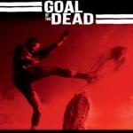 Goal Dead Sports Yahoo