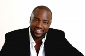 Hollywood actor and activist, Malik Yoba, will be among the top attendees at this year's Caribbean Week in New York summit, set for 4th June 2014 at the prestigious Harvard Club of New York from 11:30 a.m. to 6:30 p.m.