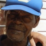 The Police are continuing their efforts to locate missing man Deane Pilgrim 81 yrs, of Vauxhall, Ch. Ch.